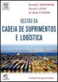 business logistics supply chain management ronald h ballou pdf